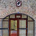 Erciyes Sema Yazar Sağlık Merkezi