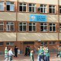 Sema Yazar Ortaokulu (Kayseri)
